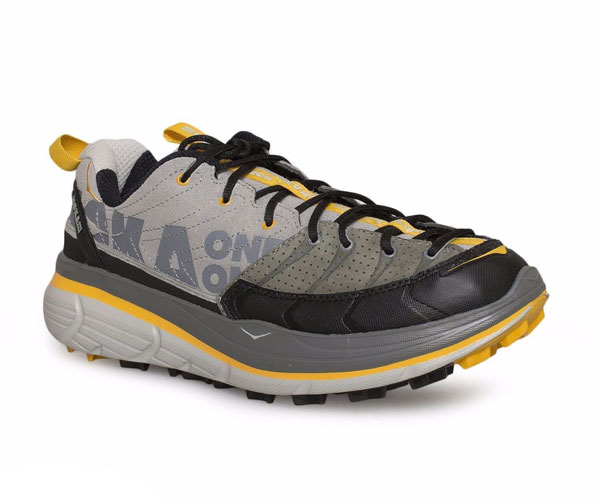 Hoka M TOR LTR low