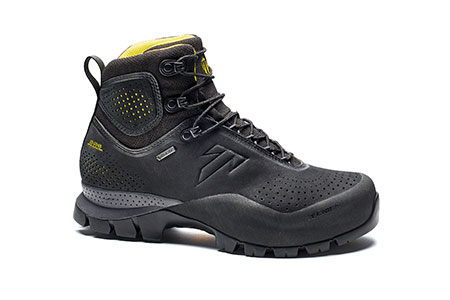 Forge GTX Woman black green
