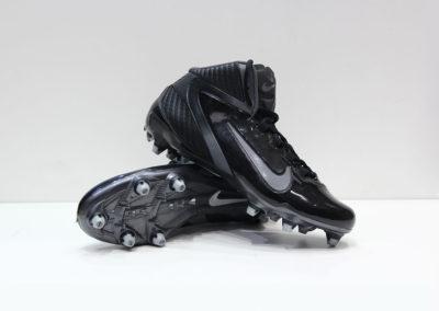 Nike Alpha Speed