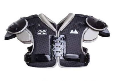 Shoulder Pad Xtreme Lite Multi Purpo